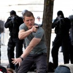 STRIKE BACK (Cinemax) Episode 10 (5)