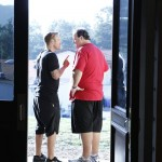 THE BIGGEST LOSER Season 12 Episode 7 (2)
