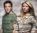 homeland showtime cast 03
