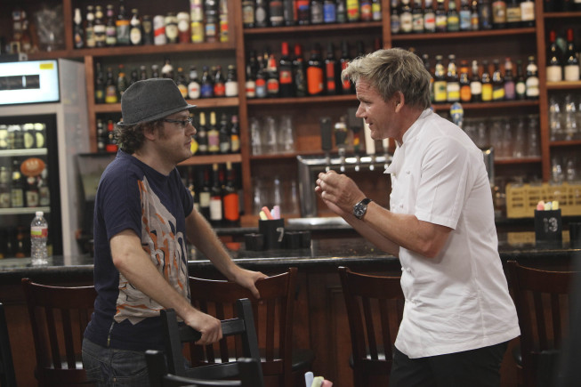 Kitchen nightmares burger kitchen part 1 5 185539 for Kitchen nightmares season 5 episode 9