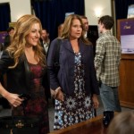 RIZZOLI & ISLES Can I Get a Witness Season 2 Episode 11 (5)