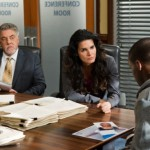 RIZZOLI & ISLES Can I Get a Witness Season 2 Episode 11 (9)