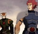 Thundercats episode 13