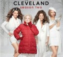 hot in cleveland s2 dvd