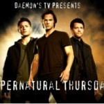 supernatural-thursdays-image2