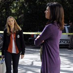 CSI Genetic Disorder Season 12 Episode 10 (12)
