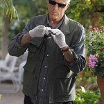 CSI Genetic Disorder Season 12 Episode 10 (2)