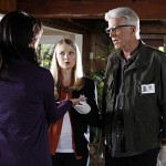 CSI Genetic Disorder Season 12 Episode 10 (4)