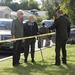 CSI Genetic Disorder Season 12 Episode 10 (8)