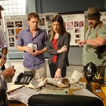 "Dexter ""This Is the Way the World Ends"" Season 6 Episode 12 (12)"