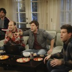 The League St. Pete; The Funeral Season 3 Episode 12 & 13 (2)