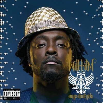 will i am songs about girls cover teenvirginmovies, day in porn, men and women having oral sex, ...