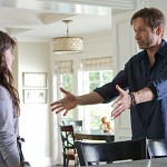 "Californication ""Boys & Girls"" Season 5 Episode 3 (16)"