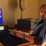 "Californication ""Boys & Girls"" Season 5 Episode 3 (10)"