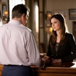 Hart Of Dixie Hell's Belles Episode 11 (4)