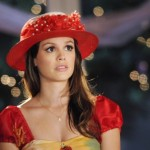 Hart Of Dixie Hell's Belles Episode 11 (9)