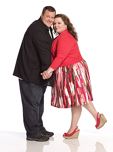 Mike amp molly victoria can t drive season 2 episode 13 airs