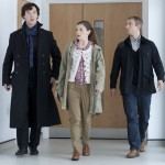 Sherlock (BBC) Series 2 Episode 3 The Reichenbach Fall (7)