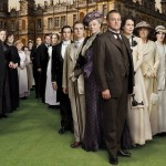 'Downton Abbey' Season 4 Premiere Date Announced