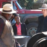 Justified The Devil You Know Season 3 Episode 4 (2)