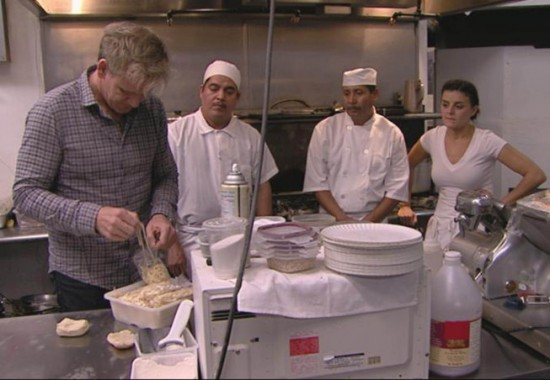 Kitchen nightmares charlie s episode 2 202924 for Kitchen nightmares updates