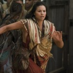 Spartacus Vengeance A Place In This World Episode 2 (2)