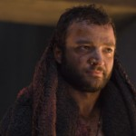 Spartacus Vengeance A Place In This World Episode 2 (3)