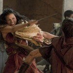 Spartacus Vengeance A Place In This World Episode 2 (4)