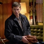 Supernatural Repo Man Season 7 Episode 15 (5)