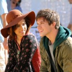 90210 Season 4 | 90210 Season 4 Episode 18 | 90210
