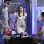 Body of Proof Going Viral Part 1 Season 2 Episode 18 (4)