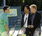 CSI: Miami At Risk Season 10 Episode 17