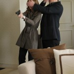 Castle The Limey Season 4 Episode 20 (4)