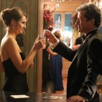 Castle The Limey Season 4 Episode 20 (5)