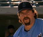 Eastbound Down Season 3 Episode 5