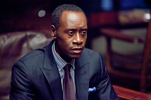 "House of Lies ""Business"" Episode 11 (2)"