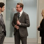 House of Lies Season Finale (10)