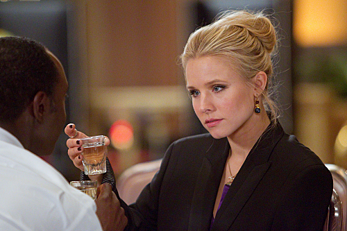 House of Lies Season Finale (18)