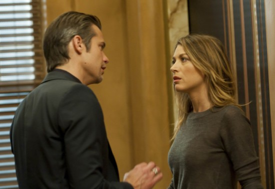 Justified Watching the Detectives Season 3 Episode 8 (12)