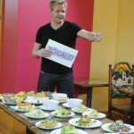 Kitchen Nightmares Season Finale Zocalo (2)