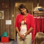 Raising Hope Hogging All The Glory Season 2 Episode 19 (3)