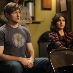 Raising Hope Hogging All The Glory Season 2 Episode 19 (5)