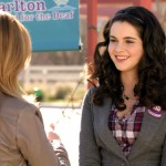 Switched at Birth Game On Episode 20