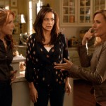 Switched at Birth Game On Episode 20 (3)