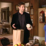 Switched at Birth Game On Episode 20 (5)