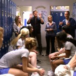 Switched at Birth Game On Episode 20 (8)