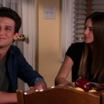 The Secret Life of the American Teenager Smokin' Like A Virgin Season 4 Episode 14 (5)