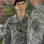 Army Wives System Failure Season 6 Episode 7 (7)