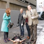 Body of Proof Mind Games Season 2 Episode 20