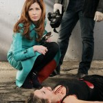 Body of Proof Mind Games Season 2 Episode 20 (3)